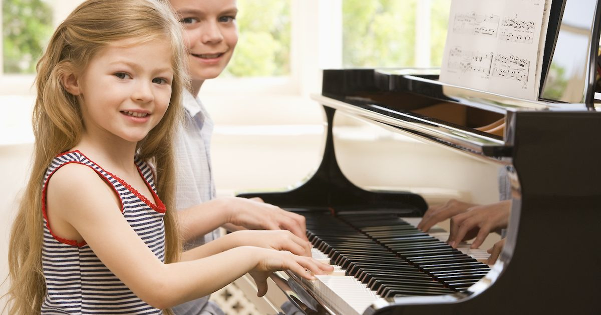 Programs | Piano Instructors of Northern Westchester